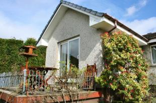 Taigh nan Chleirich Self-Catering Accommodation